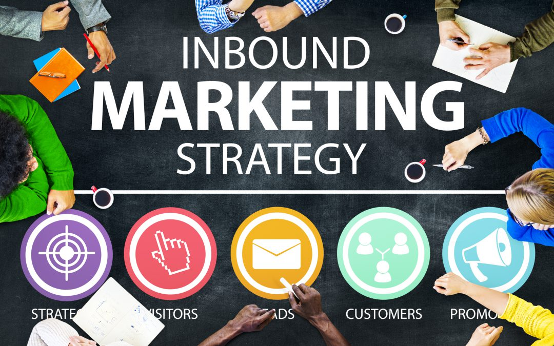 The Benefits of Inbound Marketing: How it Affects Your Business