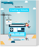 Guide to Creating A Website